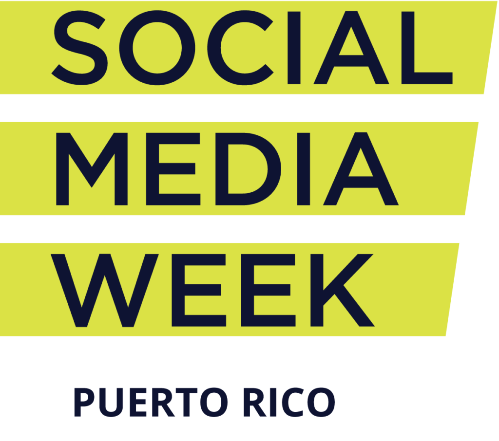 Social Media Week Puerto Rico Social Media Week Puerto Rico