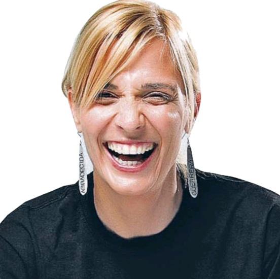 Bibiana Ferraiuoli