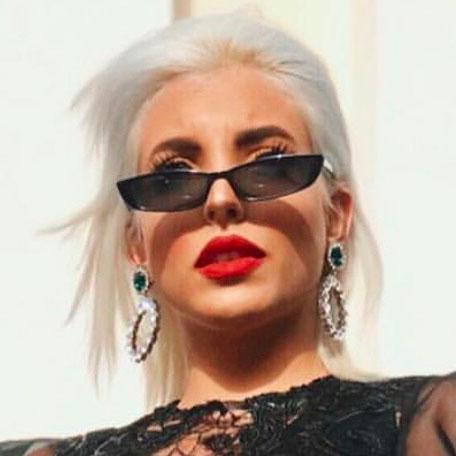Miss Gala